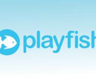 EA旗下Playfish游戏合计月活跃用户数量突破5500万