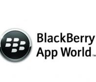 排斥虚拟货币系统,黑莓开放应用计费服务