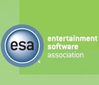 娱乐软件协会称越来越多的玩家趋向于共同游戏