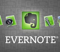 Evernote公司谈Mac App Store对开发者的积极作用