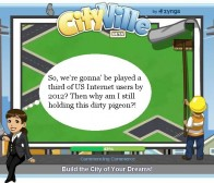 eMarketer研究:美国社交游戏市场2012年有望增长30%