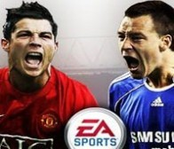 电子艺界增加了旗下facebook游戏FIFA超级星秀比赛预测