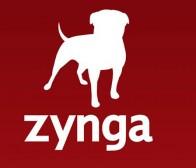 Zynga收购社交游戏开发商Area/Code公司