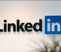 社交网站LinkedIn二手股票市场估值约30亿美元