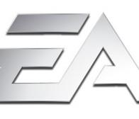 缩减传统游戏业务,EA重视手机及社交游戏领域