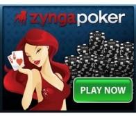 facebook最受用户欢迎的25大用户页面,zynga居首
