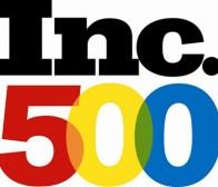 2010年全球500强企业社交网站使用率达83%