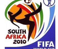 世界杯:iphone游戏当中最佳的10款足球赛事类游戏