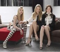 华纳兄弟推美剧社交游戏《Gossip Girl: Social Climbing》