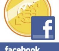Facebook要求游戏开发商采用Credits作为唯一支付方式