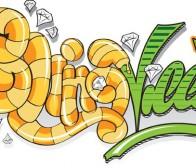 Zynga欲起诉社交游戏BlingVille侵犯商标权利