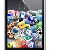 第三方应用商店MobileApps.com称应用销售仅抽成5%