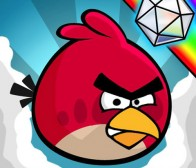Facebook高管称《愤怒的小鸟》不适合移植社交网站
