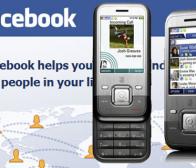 Facebook首席技术总监称公司将重点关注手机领域