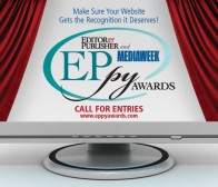 2010EPpy,今日美国game hunters获得最佳用户科技博客