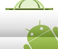 谷歌称Android Market将于本季度推应用计费解决方案