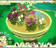 园林生活--Facebook上令人赏心悦目的游戏应用