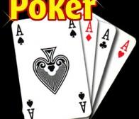 手机游戏中最顶尖的5大扑克牌类手机游戏