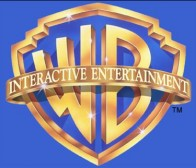 华纳兄弟游戏业务将从外向并购走向内部潜力挖掘