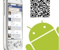 Facebook面向Android手机发布新款Deals应用