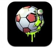 iphone游戏中的最佳五大僵尸类型游戏推荐