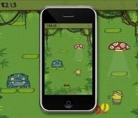 2011年手机游戏论坛7个值得关注的话题