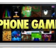 开发者传授打造iPhone手机游戏项目全攻略