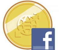 facebook货币政策减少开发者收益同时促使内部流通统一