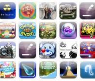 游戏设计师谈对App Store低价应用的看法