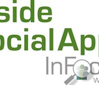 2011年Inside Social Apps大会值得关注的五个话题