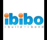 班加罗尔:印度社交游戏开发者ibibo正在迎来发展良机