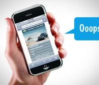 读写网:2011年五大手机应用领域变化趋势