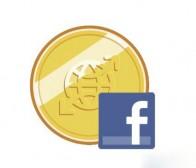 Facebook将取消免费的Facebook Credits