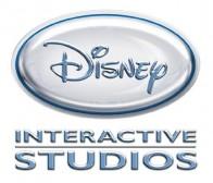 Playdom收购影响犹存,迪士尼互动娱乐持续亏损