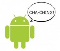 读写网分析新版Android Market两项重要变革