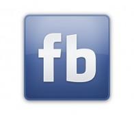 保护用户隐私,Facebook推开发商与广告商合作新规
