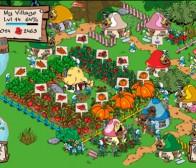 iPad游戏《蓝精灵村庄》付费系统再遇用户投诉