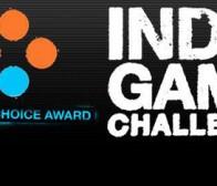 2011年DICE峰会观点:传统与新兴游戏发展趋势共存