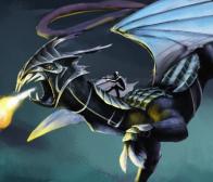 Kabam游戏《Dragons of Atlantis》进军欧洲社交网站