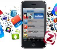 调查称社交网站手机应用最受印度用户欢迎