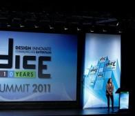 NPD数据显示2011年游戏产业发展形势良好