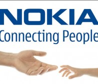 诺基亚调查:应用软件使用习惯可体现手机用户个性