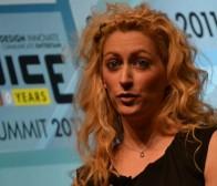 2011年DICE峰会观点:游戏可对现实生活产生积极影响