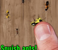 《Ant Smasher》开发商因移动广告平台AdMob获得发展