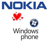 诺基亚与微软联姻或提升开发商手机游戏销量