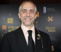 Richard Garriott自称欲打破Zynga的社交游戏神话