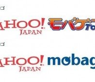 日本社交平台Mobage-Town与Plus+合并更名Mobage