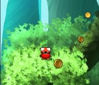 游戏开发商谈《Mega Jump》95美元内置付费功能