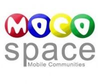 移动社交网络MocoSpace正式推出移动社交游戏平台