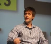 2011年DICE峰会观点:电子游戏或艰难适应社交网络时代